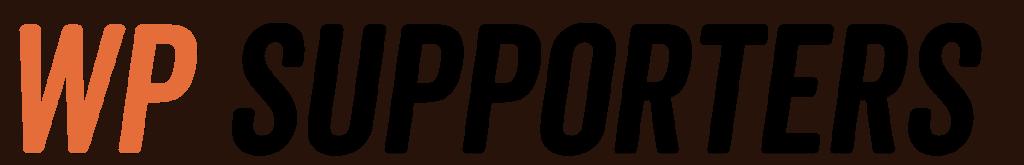 WordPress webshop maken 1
