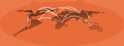 8 WordPress security plugins om je website voor 99,99% te beveiligen 3