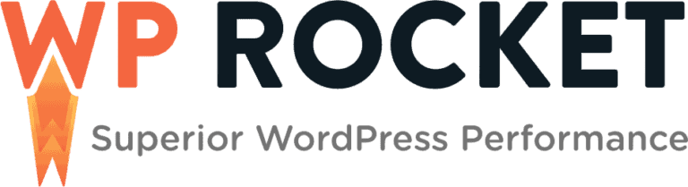Make WordPress Website Faster 1