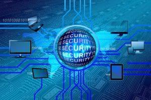 8 WordPress security plugins om je website voor 99,99% te beveiligen 5