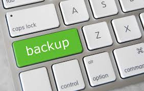De 5 beste WordPress back-up plugins om je website veilig te herstellen 119