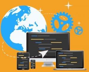 De ultieme WordPress snelheid optimalisatie gids 5