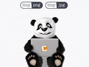 De ultieme WordPress afbeelding optimalisatie gids 5
