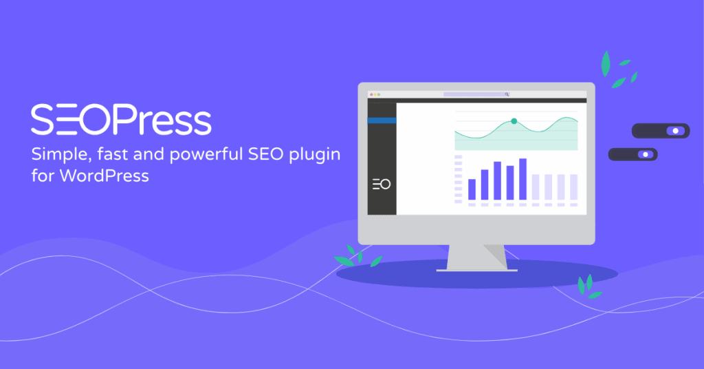 De beste WordPress SEO plugins van 2020 3