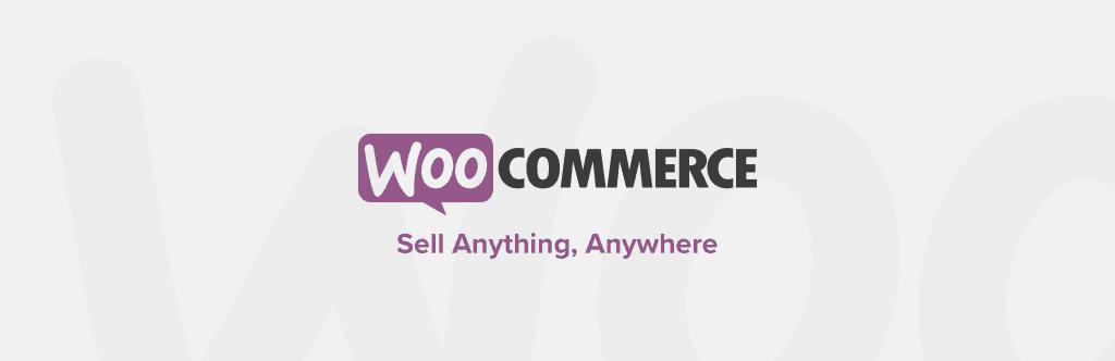 WooCommerce introductie: Alles wat je moet weten voor je een webshop begint. 2