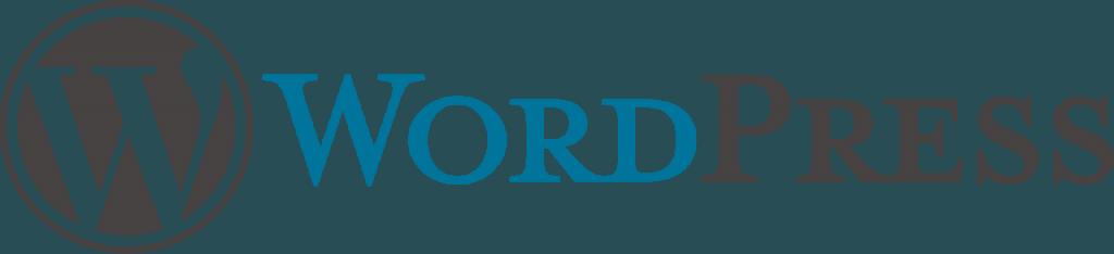 De ultieme gids voor het maken van de perfecte WordPress landingspagina 8
