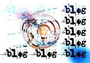 Waarom WordPress? De 6 belangrijkste redenen om te werken met WordPress 2