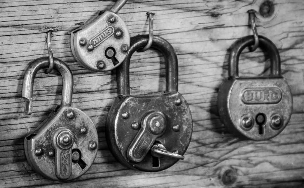 WordPress beveiliging in 6 simpele stappen 78
