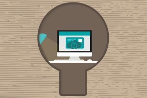 WordPress beveiliging in 6 simpele stappen 3