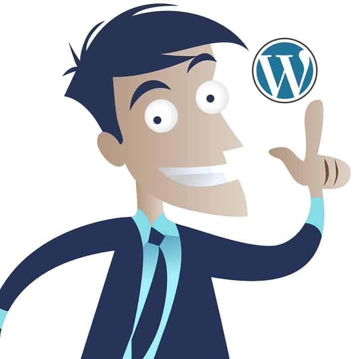 Waarom WordPress? De 6 belangrijkste redenen om te werken met WordPress 74