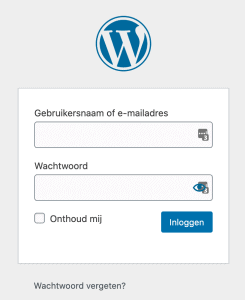 De ultieme gids voor het maken van de perfecte WordPress landingspagina 14