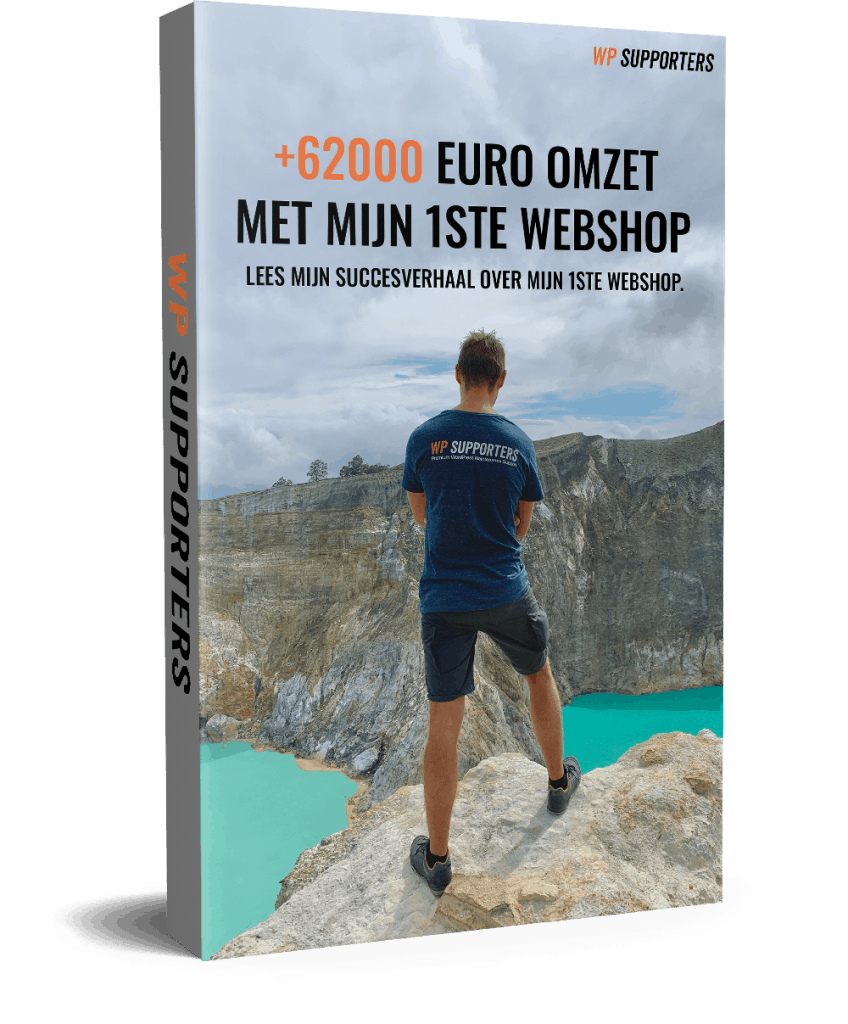 Ebook Download 2