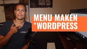 Hoe kan je WordPress offline gebruiken 3