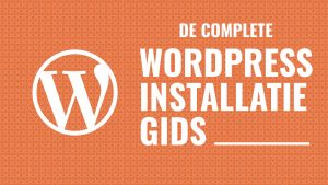 Youtube video toevoegen aan WordPress 3