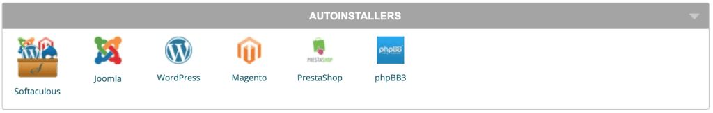 De complete WordPress Installatie gids 2
