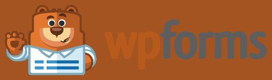 De beste WordPress contactformulier plugins van 2020 7